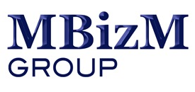Mbizm Group