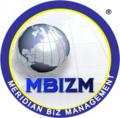 MBizM™