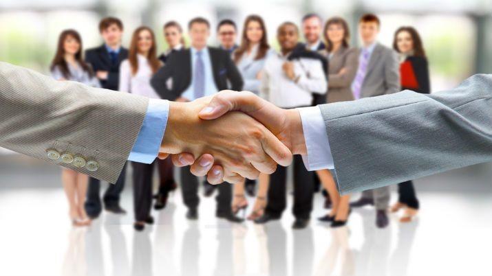 Six Sigma Skills and Employability - negotiation