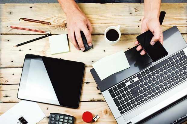 Six Sigma Skills and Employability - tech savy