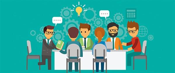 Six Sigma Skills and Employability - Communication