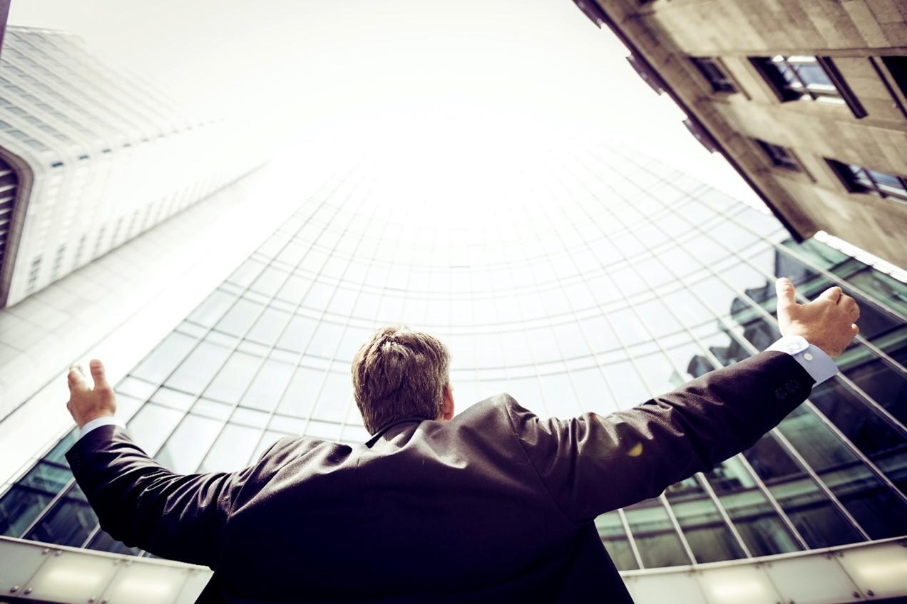 Lean Six Sigma Certification, Is It Worth It?